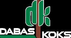 Dabaskoks